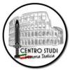 Centro Studi Historia Italica