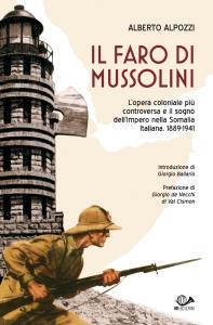 Il faro di mussolini_cover (STAMPA).indd