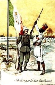 italia-coloniale_collabora-con-noi