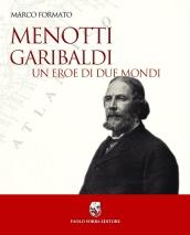 Menotti_cover_alta(1)
