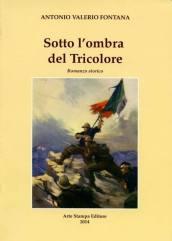 sotto-ombra-del-tricolore_fontana