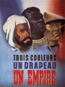 affiche_coloniale