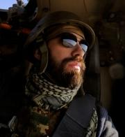 alberto_alpozzi_afghanistan