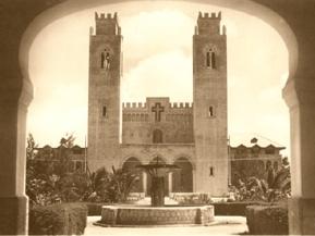 antonio_vandone_cattedrale-mogadiscio