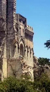 cattedrale_mogadiscio_oggi