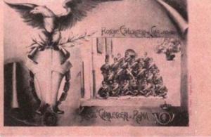 cavalleggeri_cina_1901-1902_tientsin