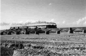 ferrovia_eritrea_moncullo