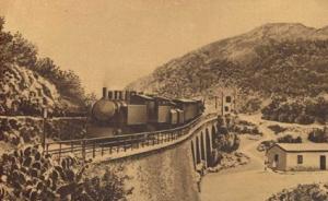 ferrovia_massaua-asmara