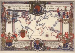 Map-of-British_Empire