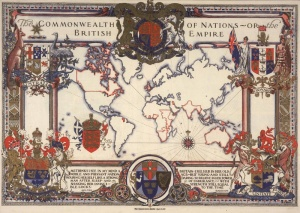 Map-of-British_Empire