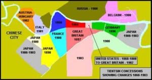 mappa_concessioni_terriotoriali_tientsin