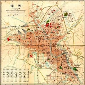 Mappa_tientsin