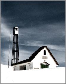 monte-camino_faro-impero