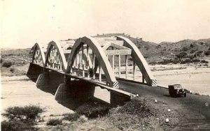 ponte_dogali
