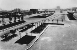 triennale_oltremare_napoli_piazzale_1940