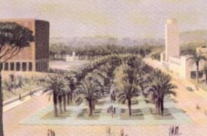 triennale_oltremare_napoli_piazzale_libia-egeo_1940