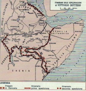 vittorio_bottego_esplorazioni_africa-orientale