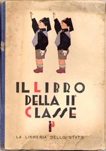 1930_libro_scolastisco_fascismo