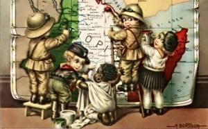bertiglia_scuole_coloniali