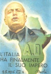 l'italia_ha_finalmente_il_suo_impero