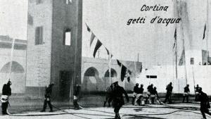 pompieri_bengasi_libia (4)