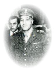 pompieri_bengasi_libia (6)