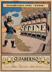 quaderno_scuola_fascismo