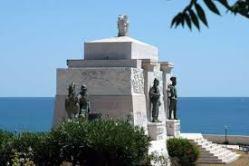 siracusa_monumento_caduti_africa (2)