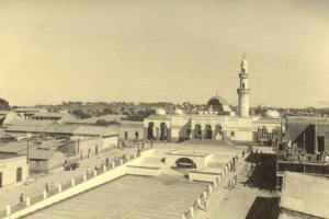 asmara_moschea2