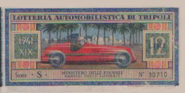 lotteria_automobilistica_tripoli