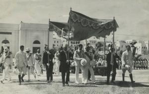 umberto_di_savoia_cattedrale_mogadiscio_1928 (1)
