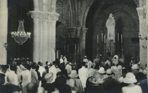 umberto_di_savoia_cattedrale_mogadiscio_1928 (2)