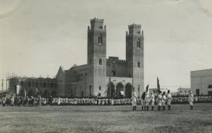 umberto_di_savoia_cattedrale_mogadiscio_1928 (3)