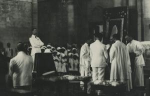 umberto_di_savoia_cattedrale_mogadiscio_1928 (4)