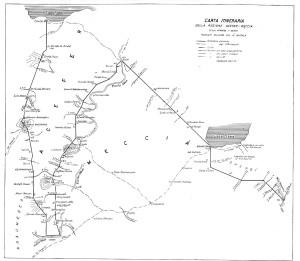 carta_itinerario_acefer-meccia