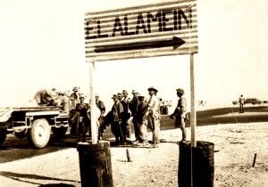 el-alamein (1)