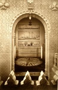 Museo della Garesa Mogadiscio