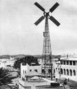 chisimaio_somalia_aeromotore_eolico_sperimentale_1930