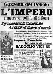 duce_proclamazione-impero_1936