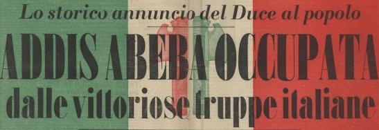 Il_Nuovo_Giornale_1936-guerra-etiopia