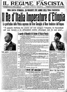 mussolini_proclamazione-impero_1936