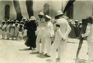 umberto-savoia-mogadiscio-1928_viaggio-nella-somalia-italiana_Alpozzi