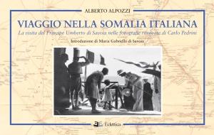 Viaggio nella Somalia italiana-Alpozzi-cover-web