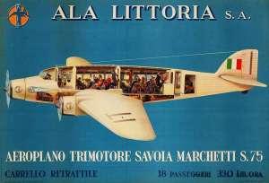 Ala-Littoria-Savoia-Marchetti-S.75