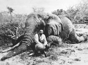 somalia_1940_italo-balbo_caccia-elefante (1)