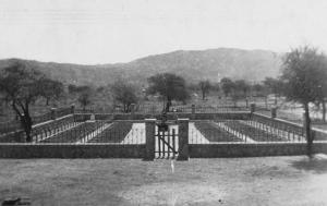 cimitero_gondrand