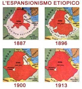 espansionismo-etiopia-menelik