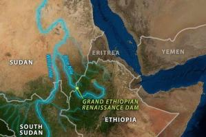 grand-ethiopian-renaissance-dam_map