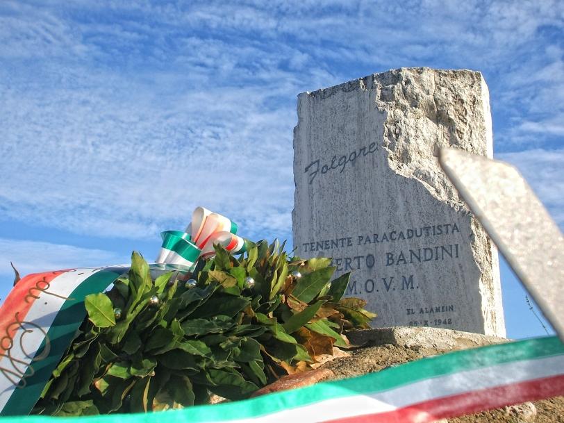 monumento_tenente-roberto_bandini_folgore_movm