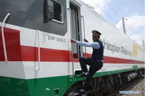 new-railway-etiopia